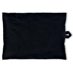 Almohada inflable en algodón