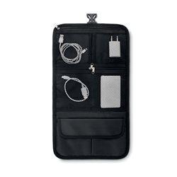Bolsa accesorios de viaje