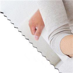 Cuchillo de cerámica blanca de 5 pulgadas