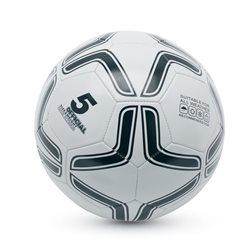 Balón de fútbol en PVC