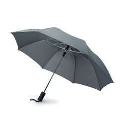 """Paraguas 21"""""""