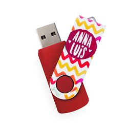 Pendrive USB 16GB personalizado a todo color