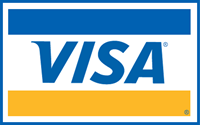 Compras seguras de artículos y regalos personalizados en Koala Rojo con tu tarjeta de crédito o débito